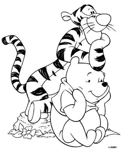 poo_tigrao