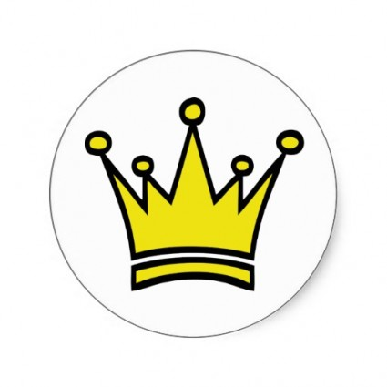 coroa-rei
