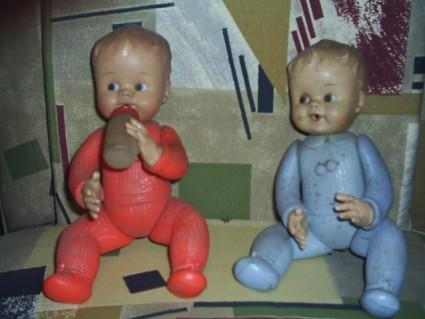 brinquedos-antigos2