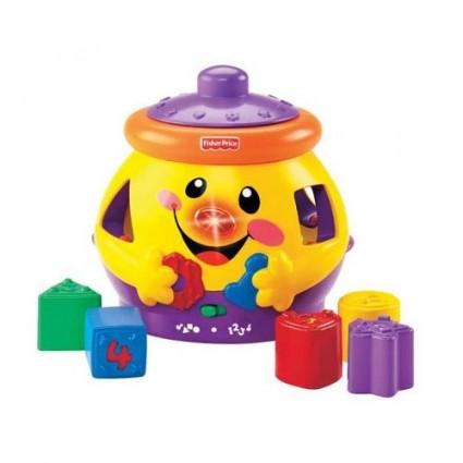 brinquedos-fisher-price