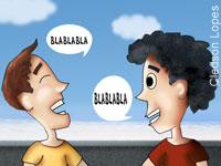 garotinhos-conversando