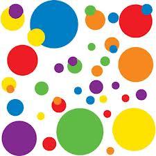 pontos-coloridos-