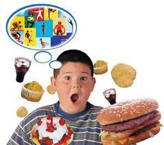 alimentacao-infantil
